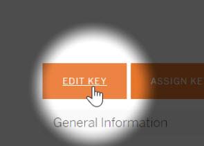 tableau product key generator