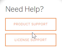 Submitting a Case From the Customer Portal | Tableau Software