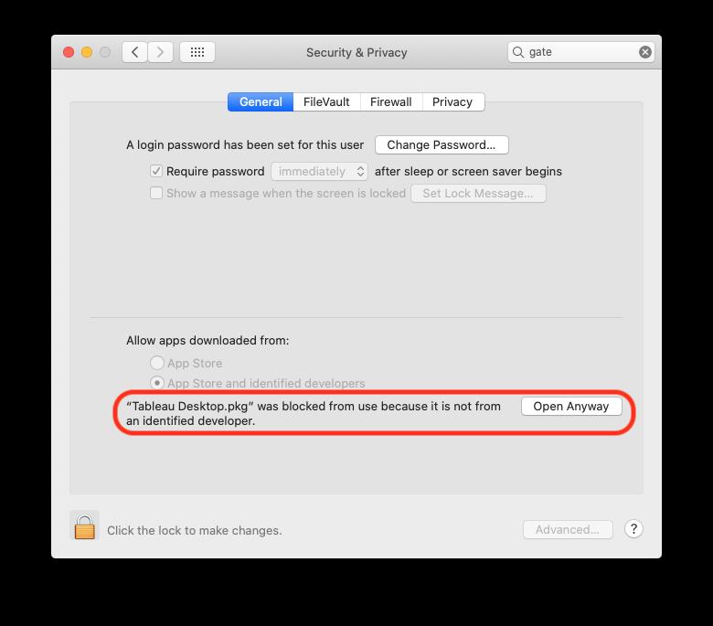 悪質 な ソフトウェア か どうか を apple では 確認 できない ため